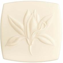 Voňavky, Parfémy, kozmetika Mlieko na telo - Chanel Sublimage Le Savon De Soin