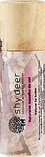 Voňavky, Parfémy, kozmetika Prírodný olej na pery - Shy Deer Natural Lip Butter