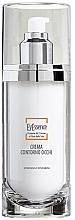 Voňavky, Parfémy, kozmetika Krém na pokožku okolo očí - Fontana Contarini EyEssence Eye Contour Cream