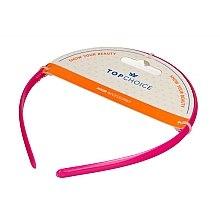 Voňavky, Parfémy, kozmetika Obruč na vlasy, 27871, ružový - Top Choice
