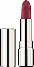 Voňavky, Parfémy, kozmetika Matný rúž - Clarins Joli Rouge Velvet