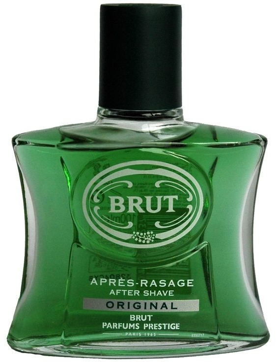 Brut Parfums Prestige Original - Lotion po holení