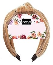 Voňavky, Parfémy, kozmetika Čelenka do vlasov, 417625 - Glamour
