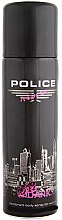 Voňavky, Parfémy, kozmetika Police Dark Women - Deodorant