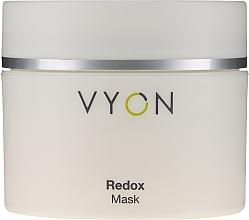 Voňavky, Parfémy, kozmetika Maska na tvár - Vyon Redox Mask