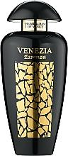 Voňavky, Parfémy, kozmetika The Merchant Of Venice Venezia Essenza - Parfumovaná voda