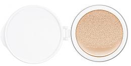 Voňavky, Parfémy, kozmetika Tonálny cushion - Missha Magic Cushion Cover Lasting SPF50+/PA+++ (náhradná jednotka)
