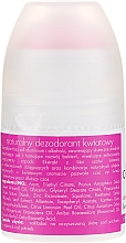 Prírodný deodorant - Sylveco — Obrázky N2