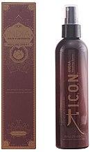Regeneračný sprej na vlasy - I.C.O.N. India Healing Spray — Obrázky N2