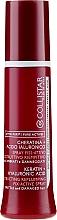 Regeneračný sprej na vlasy - Collistar Pure Actives Fix-active Spray — Obrázky N2