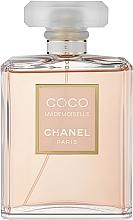 Voňavky, Parfémy, kozmetika Chanel Coco Mademoiselle - Parfumovaná voda
