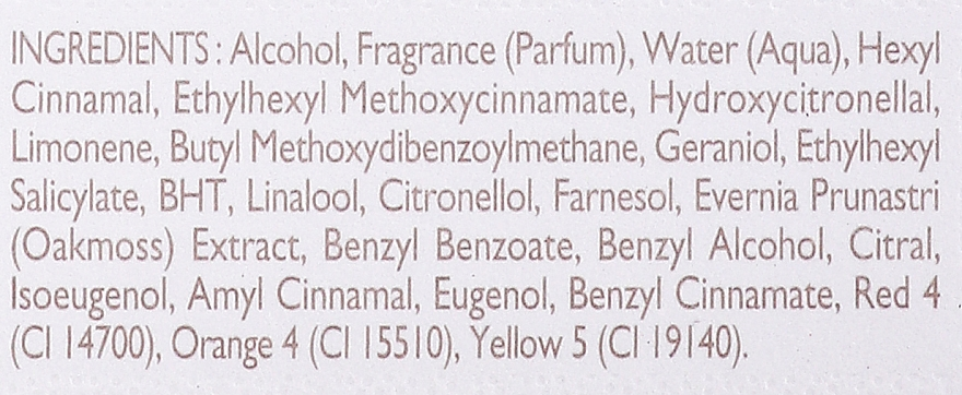 Hermès Jour d'Hermès - Parfumovaná voda (náhradná náplň) — Obrázky N4