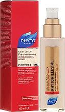 Voňavky, Parfémy, kozmetika Pre-šampón na vlasy - Phyto Phytomillesime Color-Locker Pre-Shampoo