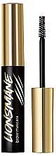 Voňavky, Parfémy, kozmetika Riasenka na obočie - Avon Lionsmane Brow Mascara