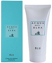 Voňavky, Parfémy, kozmetika Acqua Dell Elba Blu - Balzam po holení
