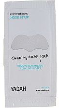 Voňavky, Parfémy, kozmetika Čistiace náplasti na nos - Yadah Cleansing Nose Pack