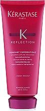 Voňavky, Parfémy, kozmetika Mlieko na farbené vlasy - Kerastase Reflection Fondant Chromatique