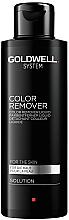Voňavky, Parfémy, kozmetika Lotion na odstranenie farby s pokožky hlavy - Goldwell System Color Remover Skin
