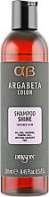 Voňavky, Parfémy, kozmetika Šampón pre farbené vlasy - Dikson Argabeta Shine Shampoo