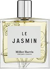 Voňavky, Parfémy, kozmetika Miller Harris Le Jasmin - Parfumovaná voda