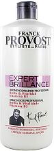 Voňavky, Parfémy, kozmetika Kondicionér na lesk vlasov - Franck Provost Paris Expert Brilliance Conditioner