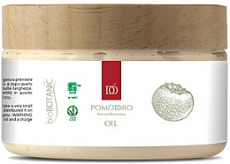 Voňavky, Parfémy, kozmetika Olej na vlasy - BioBotanic Pomodoro Oil