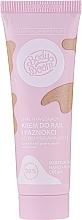 Voňavky, Parfémy, kozmetika Hydratačný krém na ruky - Bielenda Bodyboom Moisturizing Hand Cream