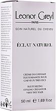 Voňavky, Parfémy, kozmetika Krém-lesk na vlasy - Leonor Greyl Eclat Naturel
