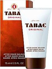 Voňavky, Parfémy, kozmetika Maurer & Wirtz Tabac Original - Balzam po holení