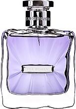 Voňavky, Parfémy, kozmetika Reyane Tradition Insurrection II Pure - woda perfumowana