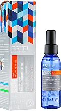 Voňavky, Parfémy, kozmetika Sprej Booster pre ľahké česanie vlasov - Estel Beauty 33.2 Hair Lab Vita Prophylactic