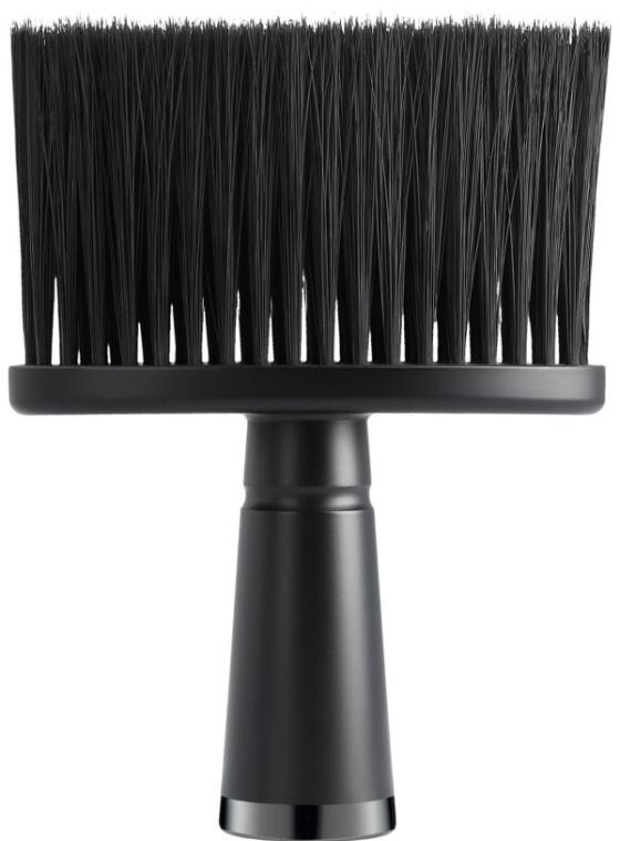 Kefa na krk - Lussoni Neck Brush