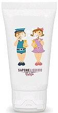 Voňavky, Parfémy, kozmetika Organické detské tekuté mydlo - Bubble&CO