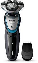 Voňavky, Parfémy, kozmetika Elektrický holiaci strojček - Philips S5400/06