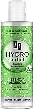 Voňavky, Parfémy, kozmetika Esencia Aloe vera 96% - AA Hydro Sorbet Aloe Essenc 96%