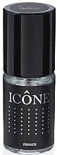 Voňavky, Parfémy, kozmetika Primer na nechty - Icone Primer