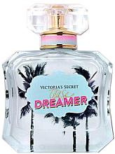 Voňavky, Parfémy, kozmetika Victoria's Secret Tease Dreamer - Parfumovaná voda