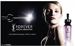 Omladzujúce sérum na očné okolie - Yves Saint Laurent Forever Youth Liberator Eye Zone Serum — Obrázky N3