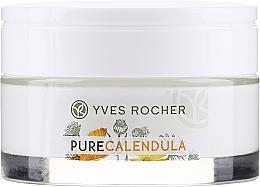 """Voňavky, Parfémy, kozmetika Regeneračný krém """"Deň a noc"""" - Yves Rocher Pure Calendula Cream"""