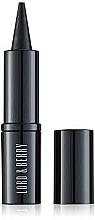 Voňavky, Parfémy, kozmetika Ceruzka na oči - Lord & Berry Kajal Stick