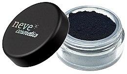 Voňavky, Parfémy, kozmetika Minerálne očné tiene - Neve Cosmetics
