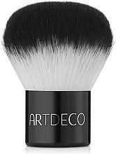 Voňavky, Parfémy, kozmetika Štetec na lícenku - Artdeco