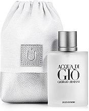"""Voňavky, Parfémy, kozmetika Drarčekové vrecko na parfumy, biele """"Perfume Dress"""" - MakeUp"""
