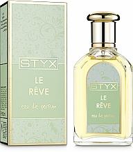 Styx Naturcosmetic La Reve - Parfumovaná voda — Obrázky N2