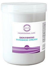 Voňavky, Parfémy, kozmetika Spevňujúci masážny krém - Yamuna Firming Massage Cream