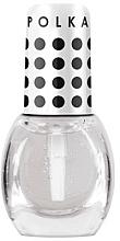 Voňavky, Parfémy, kozmetika Prostriedok na odstránenie nechtovej kožičky - Vipera Polka Cuticle Remover