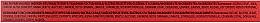 La Rive In Woman Red - Sada (edp/100ml + deo/150ml) — Obrázky N4