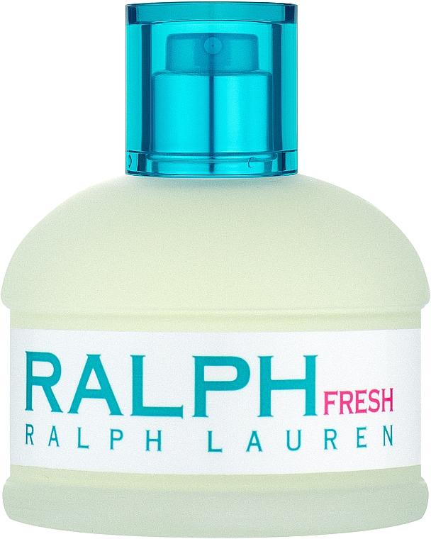 Ralph Lauren Ralph Fresh - Toaletná voda — Obrázky N1