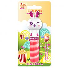 Voňavky, Parfémy, kozmetika Balzam na pery - Lip Smacker Bunny