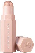 Voňavky, Parfémy, kozmetika Rozjasňovač na tvár v tyčinke - Fenty Beauty Match Stix Shimmer Skinstick